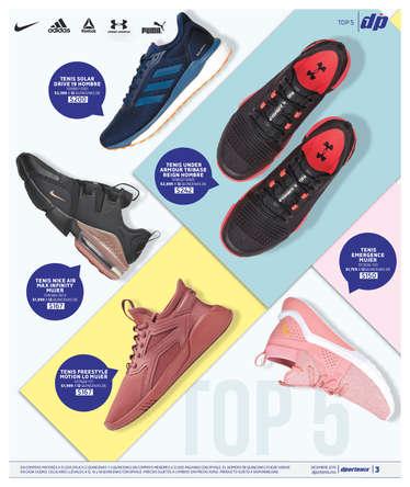 best mizuno running shoes for flat feet navy guadalajara queen
