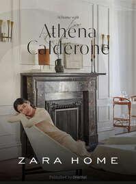Athenea Calderone