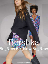 Be_New