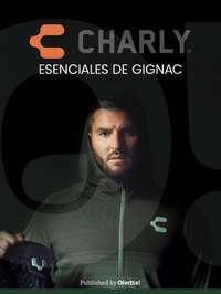 Esenciales de Gignac