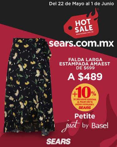 Hot Sale - Moda para toda la familia- Page 1