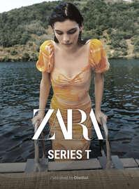 Zara Series