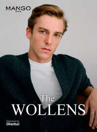 The Wollens