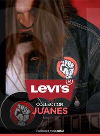 Juanes Collection