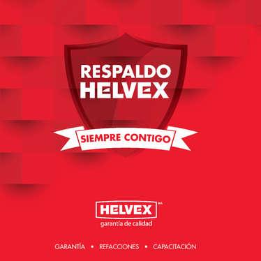 Respaldo Helvex- Page 1