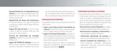 Santander Black- Page 1