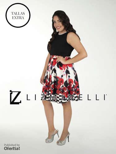 f2eb5b4abf20 Catálogos de ofertas Liz Minelli - Folletos de Liz Minelli - Ofertia