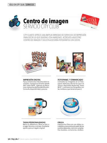 Revista Junio- Page 1