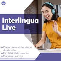 Interlingua Live