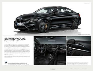 Nuevo BMW M3- Page 1