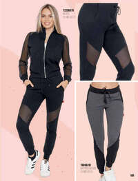 Comprar Pantalones Deportivos Mujer Barato En Ciudad De Mexico Ofertia