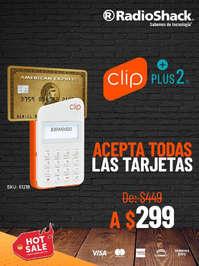 Clip - Hot Sale