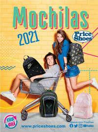 Mochilas 21