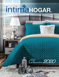 Íntima Hogar 2020