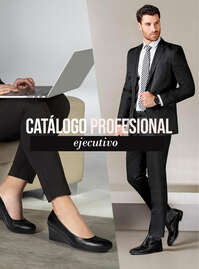 Profesional Ejecutivo