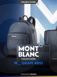M _ Gram 4810