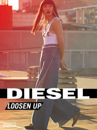 Loosen Up Women