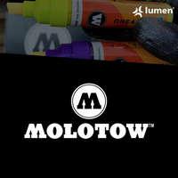 Productos Molotw