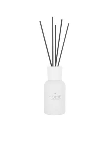 Natural Scents: HOGAR- Page 1