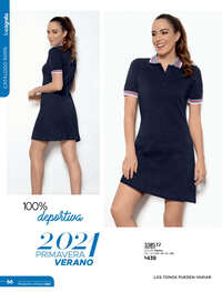 Ropa PV