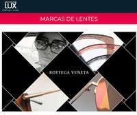 fe0a3bfd29 Catálogos de ofertas Lux - Folletos de Lux - Ofertia