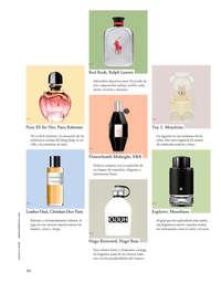 Grandes Hierro Palacio De Ofertia Ofertas Descuentos Perfume D9Y2IeWEH