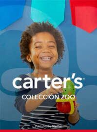 Colección Zooo