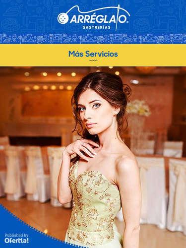Más Servicios- Page 1