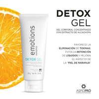 Detox Gel