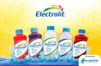 Electrolit - Hidratación total