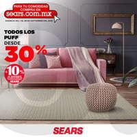 Sears pisos y alfombras