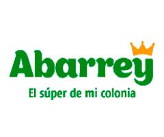 Abarrey