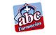 Abc Farmacias Del Norte