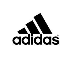 https://static.ofertia.com.mx/comercios/adidas/profile-157457719.v11.png