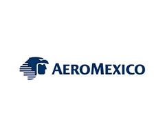 https://static.ofertia.com.mx/comercios/aeromexico/profile-157457797.v12.png