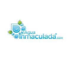 Agua Imacuada