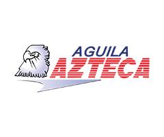 https://static.ofertia.com.mx/comercios/aguila-azteca/profile-171097950.v14.png