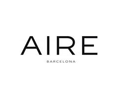 96f8e1823 Ofertas Hot Sale de Aire Barcelona en Monterrey - Catálogos Hot Sale