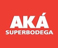 https://static.ofertia.com.mx/comercios/aka-superbodega/profile-30471785.v7.png