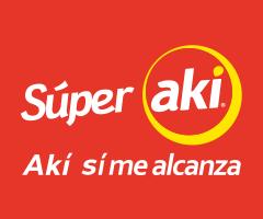 Súper Aki