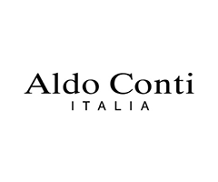 https://static.ofertia.com.mx/comercios/aldo-conti/profile-157457551.v11.png