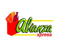 Alianza Xpress