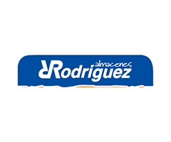 ALMACENES RODRÍGUEZ