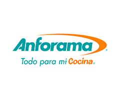 https://static.ofertia.com.mx/comercios/anforama/profile-163002258.v7.png