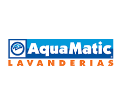 AquaMatic