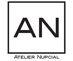Atelier Nupcial