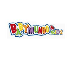 Baby Mundo & Kids