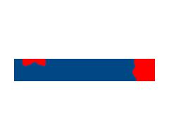 https://static.ofertia.com.mx/comercios/banamex/profile-158345220.v27.png