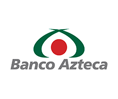 https://static.ofertia.com.mx/comercios/banco-azteca/profile-158345229.v7.png