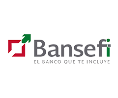 https://static.ofertia.com.mx/comercios/bansefi/profile-182975955.v19.png